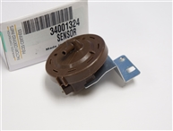 Maytag Whirlpool WP34001324 Washer Pressure Switch