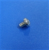 Whirlpool WP3400882 Ignitor Switch Screw