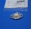Whirlpool Kenmore Dryer Thermostat WP3403607