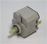 Whirlpool Kenmore Dryer Start Switch WP3404233