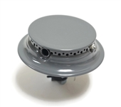Whirlpool WP3412D024-26 Sealed Burner Head