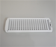 Maytag WP35001050 Dryer Lint Filter