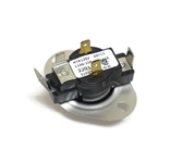 Maytag WP37001136 Dryer Cycling Thermostat