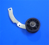 Maytag Whirlpool Dryer Idler Pulley Assembly WP37001287