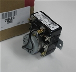 Whirlpool WP3976570 Dryer Timer