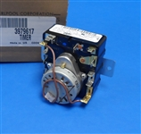 Whirlpool WP3979617 Dryer Timer