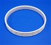 Whirlpool 40037401 Washer Snubber Ring