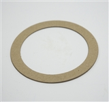 Whirlpool 4211606 Sink Flange Seal