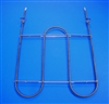 Whirlpool Kenmore Broil Element WP4334925