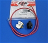 Whirlpool Relay & Overload Kit 4387535