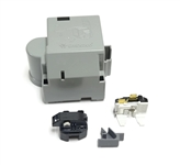 Whirlpool Overload and Relay Kit WP4387835