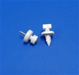 Whirlpool 4388539 Shelf Stud Kit