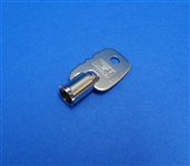 Whirlpool 4396669 Washer or Dryer Key