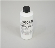 Whirlpool  4396853 Touchup Paint Atlantis Silver
