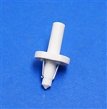 Whirlpool  WP536475 Refrigerator Shelf Stud