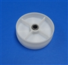Maytag Dryer Idler Pulley WP6-3037050 303705