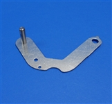 Maytag WP6-3705180 Dryer Idler Arm and Shaft