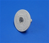 Maytag WP6-903123 Dishwasher RinseAid Cap