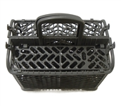 Whirlpool Dishwasher Silverware Basket WP6-918873