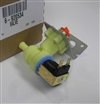 Maytag Dishwasher Valve WP6-920534