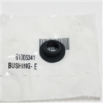 Whirlpool 61005341 Evaporator Fan Bushing