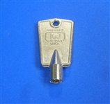 Amana Maytag Freezer Key WP61859-1
