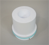 Whirlpool Kenmore Fabric Softener Dispenser WP63594
