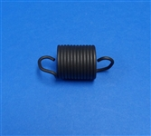 Whirlpool WP63907 Washer Suspension Spring