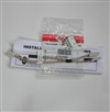 Whirlpool Dishwasher Thermal Fuse Kit 675796