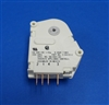 Whirlpool WP68233-2 Refrigerator Defrost Timer