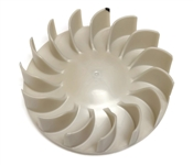 Whirlpool WP694089 Dryer Blower Wheel