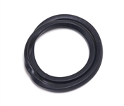 JennAir WP71001670 Pan Seal