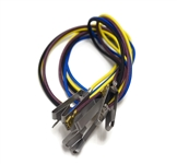 Whirlpool 712022K Terminal Wire Kit