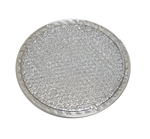 Whirlpool WP715526 Range Grease Filter
