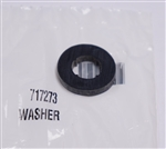 Whirlpool Dishwasher Heater Grommet Washer WP717273
