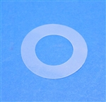 Whirlpool WP719576 Dishwasher Washarm Bearing