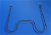 Whirlpool WP74003020 Bake Element