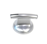 JennAir WP74008921 Range Knob