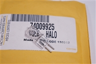 Maytag Kenmore Whirlpool Oven Halogen Bulb WP74009925