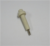 Whirlpool WP7432P109-60 Spark Electrode