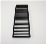 Jenn-Air Maytag WP7772P007-60 Center Vent Grill