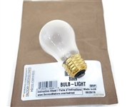 Whirlpool 40 Watt Appliance Bulb 8009