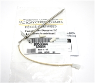 Whirlpool Kenmore Oven Temp Probe WP8053344