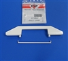 Whirlpool Microwave Handle White 815066