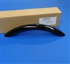 Whirlpool 8169738 Microwave Handle Black