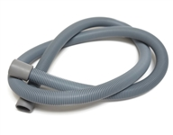 Whirlpool WP8181737 Washer Hose