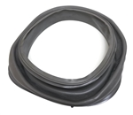 Whirlpool WP8181850 Washer Door Boot Gasket