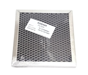 Whirlpool 8206444A Charcoal Filter