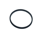 Whirlpool WP8269241 Dishwasher Inlet Gasket