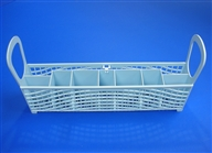 Whirlpool KitchenAid Dishwasher Silverware Basket WP8519598